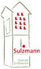 Spargel Sulzmann Logo